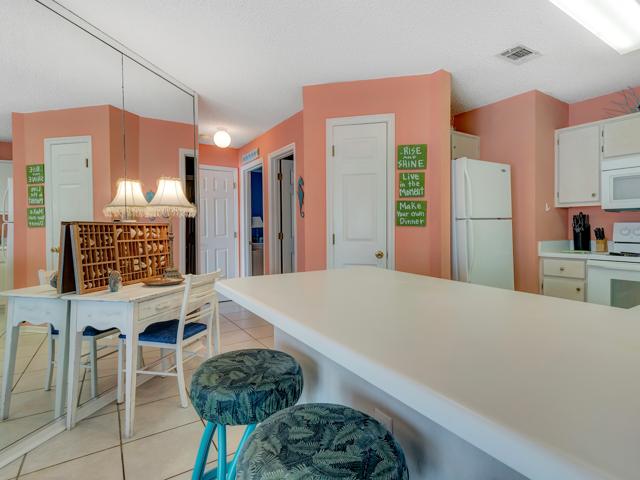 Beachside Villas 722 Condo rental in Beachside Villas ~ Seagrove Beach Condo Rentals | BeachGuide in Highway 30-A Florida - #6