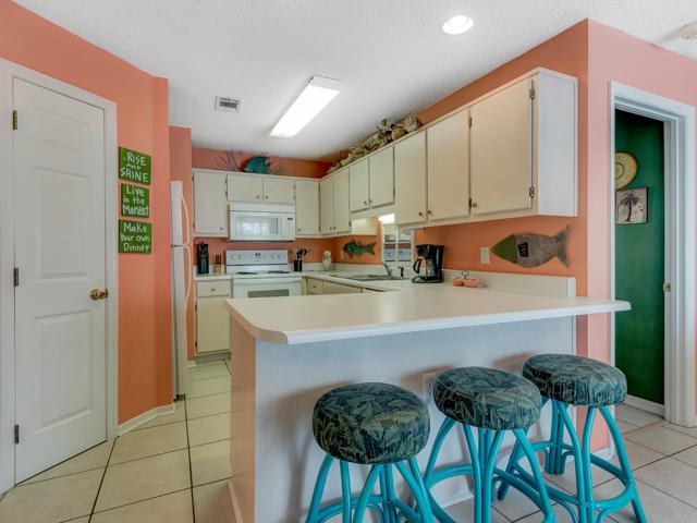 Beachside Villas 722 Condo rental in Beachside Villas ~ Seagrove Beach Condo Rentals | BeachGuide in Highway 30-A Florida - #7