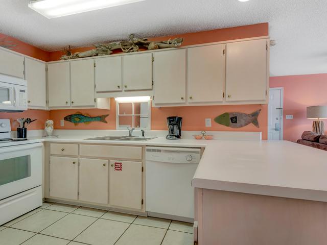 Beachside Villas 722 Condo rental in Beachside Villas ~ Seagrove Beach Condo Rentals | BeachGuide in Highway 30-A Florida - #8