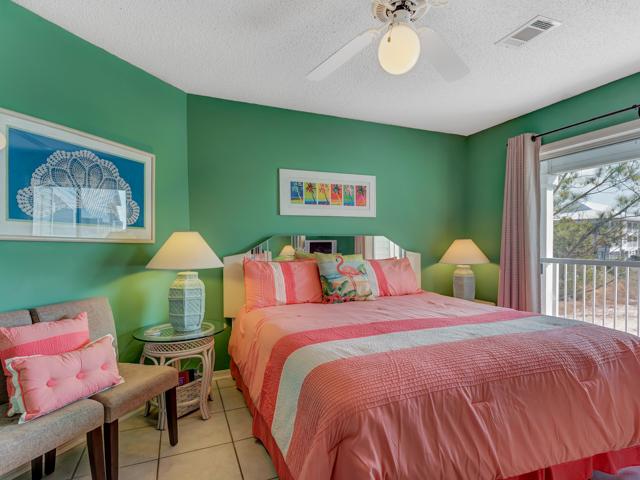 Beachside Villas 722 Condo rental in Beachside Villas ~ Seagrove Beach Condo Rentals | BeachGuide in Highway 30-A Florida - #9