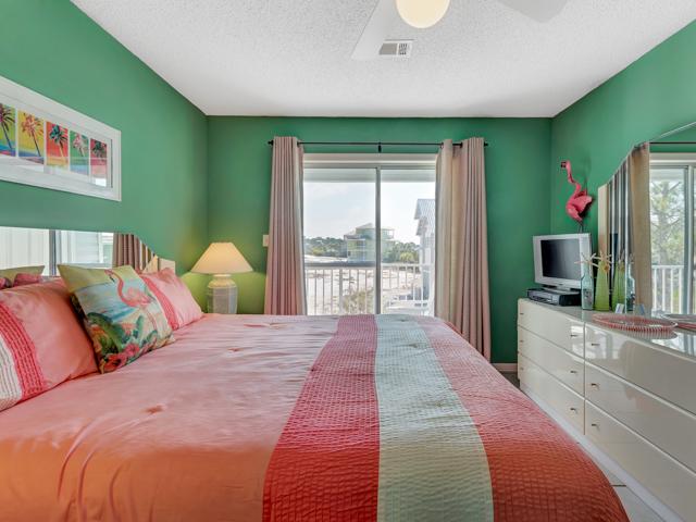 Beachside Villas 722 Condo rental in Beachside Villas ~ Seagrove Beach Condo Rentals | BeachGuide in Highway 30-A Florida - #10