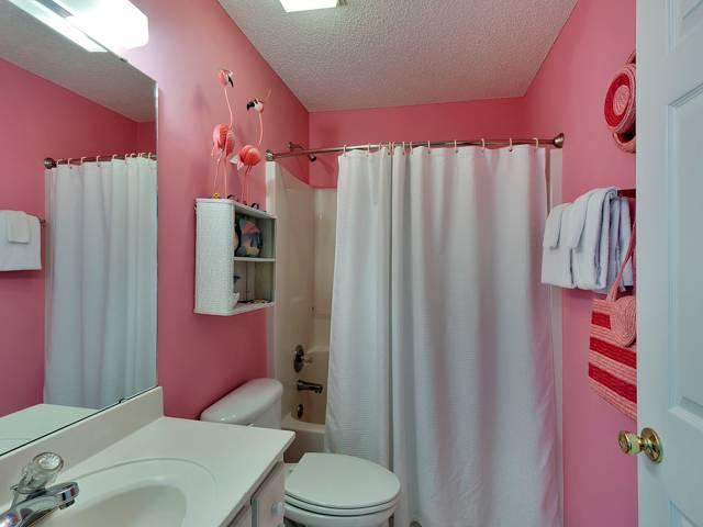 Beachside Villas 722 Condo rental in Beachside Villas ~ Seagrove Beach Condo Rentals | BeachGuide in Highway 30-A Florida - #11