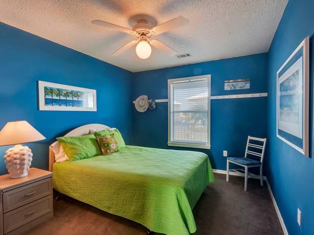 Beachside Villas 722 Condo rental in Beachside Villas ~ Seagrove Beach Condo Rentals | BeachGuide in Highway 30-A Florida - #12