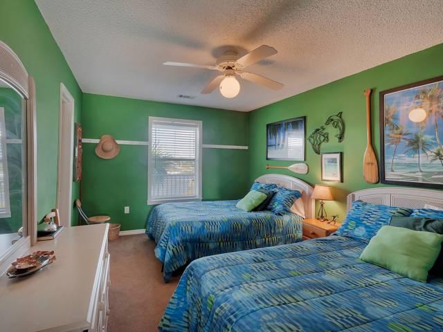 Beachside Villas 722 Condo rental in Beachside Villas ~ Seagrove Beach Condo Rentals | BeachGuide in Highway 30-A Florida - #13