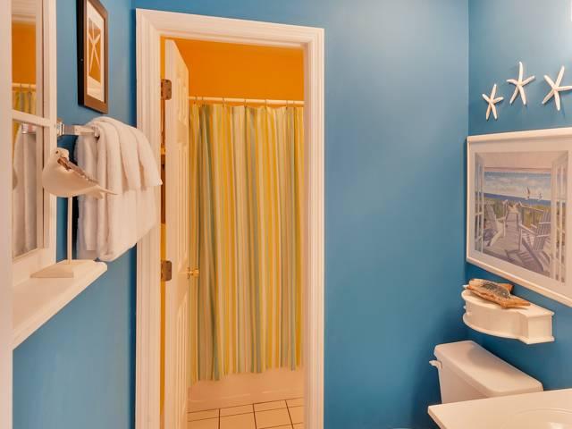 Beachside Villas 722 Condo rental in Beachside Villas ~ Seagrove Beach Condo Rentals | BeachGuide in Highway 30-A Florida - #14
