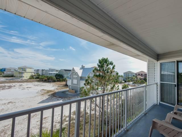 Beachside Villas 733