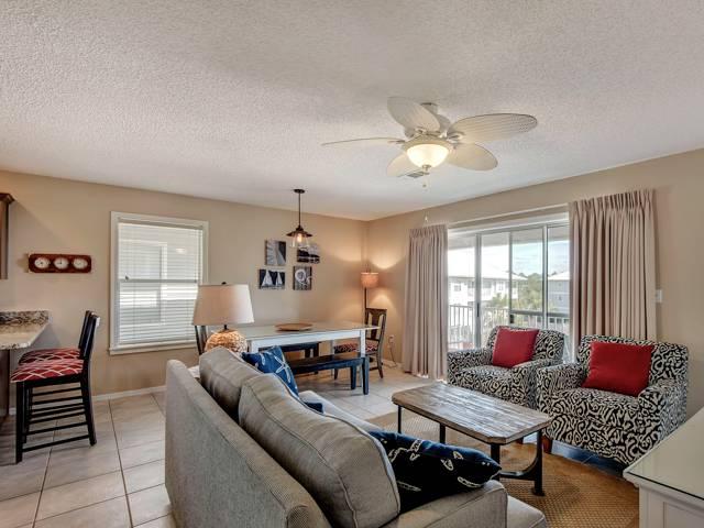 Beachside Villas 733 Condo rental in Beachside Villas ~ Seagrove Beach Condo Rentals | BeachGuide in Highway 30-A Florida - #2