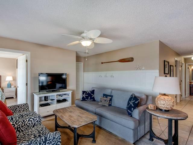 Beachside Villas 733 Condo rental in Beachside Villas ~ Seagrove Beach Condo Rentals | BeachGuide in Highway 30-A Florida - #3