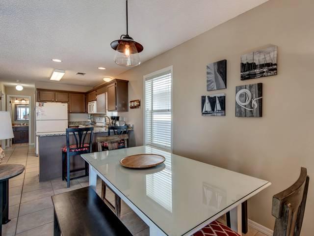 Beachside Villas 733 Condo rental in Beachside Villas ~ Seagrove Beach Condo Rentals | BeachGuide in Highway 30-A Florida - #4