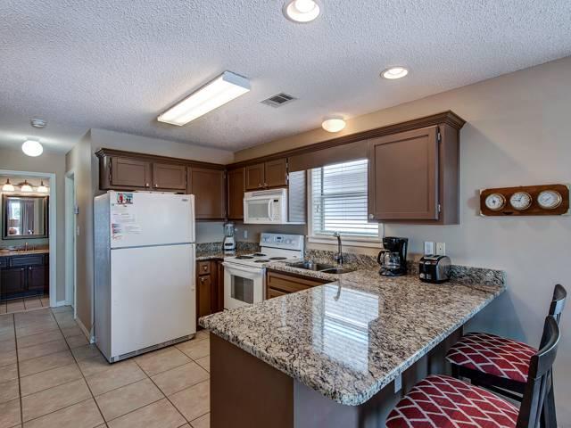 Beachside Villas 733 Condo rental in Beachside Villas ~ Seagrove Beach Condo Rentals | BeachGuide in Highway 30-A Florida - #5