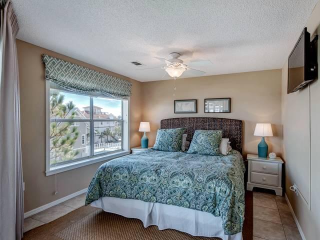 Beachside Villas 733 Condo rental in Beachside Villas ~ Seagrove Beach Condo Rentals | BeachGuide in Highway 30-A Florida - #6