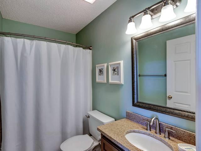 Beachside Villas 733 Condo rental in Beachside Villas ~ Seagrove Beach Condo Rentals | BeachGuide in Highway 30-A Florida - #7
