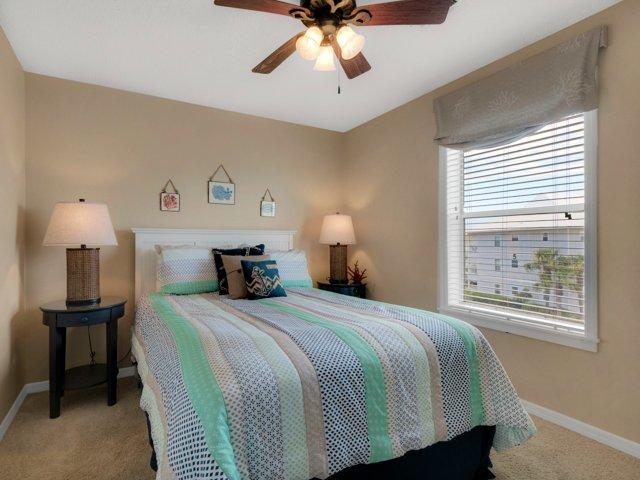 Beachside Villas 733 Condo rental in Beachside Villas ~ Seagrove Beach Condo Rentals | BeachGuide in Highway 30-A Florida - #8