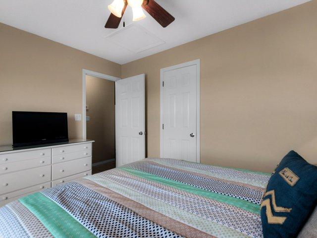 Beachside Villas 733 Condo rental in Beachside Villas ~ Seagrove Beach Condo Rentals | BeachGuide in Highway 30-A Florida - #9