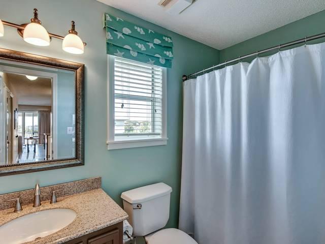 Beachside Villas 733 Condo rental in Beachside Villas ~ Seagrove Beach Condo Rentals | BeachGuide in Highway 30-A Florida - #10