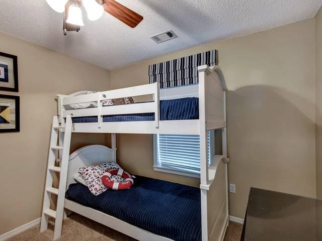 Beachside Villas 733 Condo rental in Beachside Villas ~ Seagrove Beach Condo Rentals | BeachGuide in Highway 30-A Florida - #11