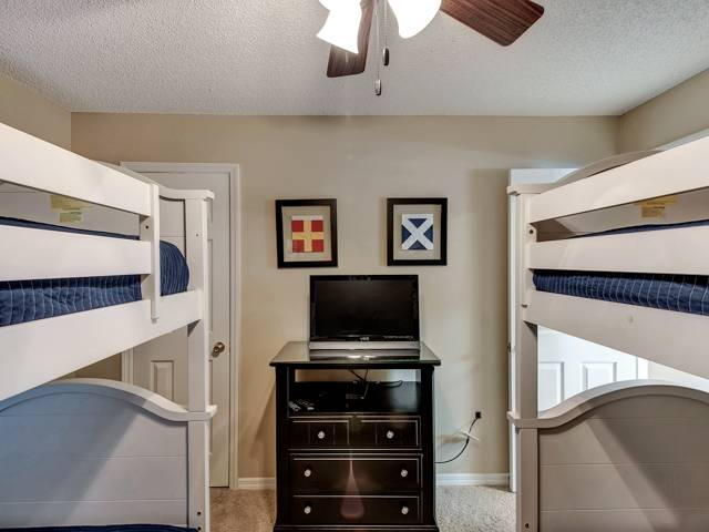 Beachside Villas 733 Condo rental in Beachside Villas ~ Seagrove Beach Condo Rentals | BeachGuide in Highway 30-A Florida - #12