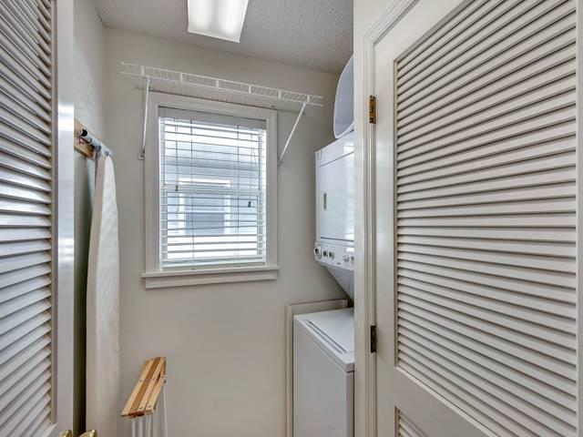 Beachside Villas 733 Condo rental in Beachside Villas ~ Seagrove Beach Condo Rentals | BeachGuide in Highway 30-A Florida - #13