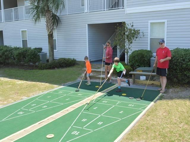 Beachside Villas 733 Condo rental in Beachside Villas ~ Seagrove Beach Condo Rentals | BeachGuide in Highway 30-A Florida - #15