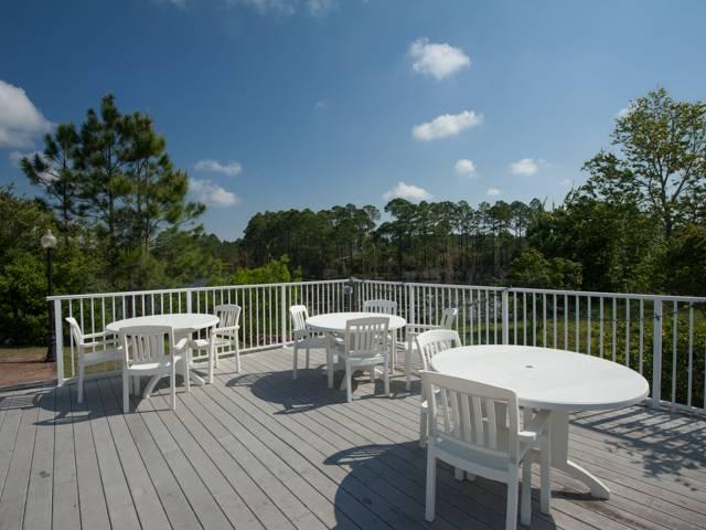 Beachside Villas 733 Condo rental in Beachside Villas ~ Seagrove Beach Condo Rentals | BeachGuide in Highway 30-A Florida - #17