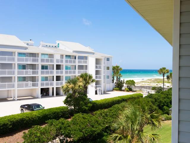 Beachside Villas 832 Condo rental in Beachside Villas ~ Seagrove Beach Condo Rentals   BeachGuide in Highway 30-A Florida - #1