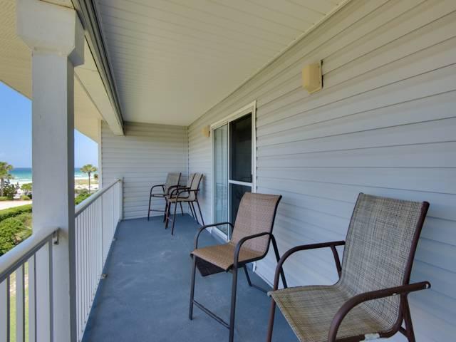 Beachside Villas 832 Condo rental in Beachside Villas ~ Seagrove Beach Condo Rentals   BeachGuide in Highway 30-A Florida - #2