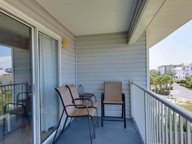 Beachside Villas 832 Condo rental in Beachside Villas ~ Seagrove Beach Condo Rentals   BeachGuide in Highway 30-A Florida - #3