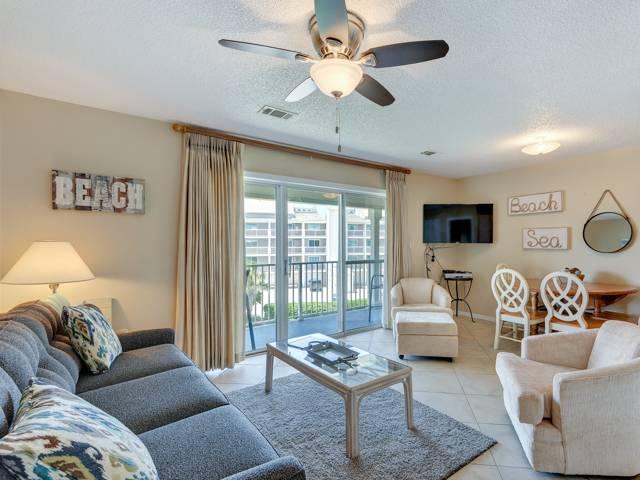 Beachside Villas 832 Condo rental in Beachside Villas ~ Seagrove Beach Condo Rentals   BeachGuide in Highway 30-A Florida - #4