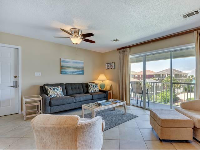 Beachside Villas 832 Condo rental in Beachside Villas ~ Seagrove Beach Condo Rentals   BeachGuide in Highway 30-A Florida - #5