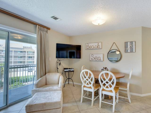 Beachside Villas 832 Condo rental in Beachside Villas ~ Seagrove Beach Condo Rentals   BeachGuide in Highway 30-A Florida - #6