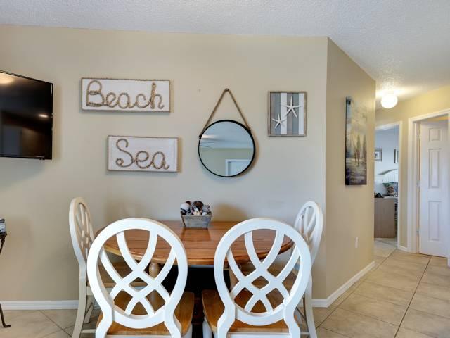 Beachside Villas 832 Condo rental in Beachside Villas ~ Seagrove Beach Condo Rentals   BeachGuide in Highway 30-A Florida - #7