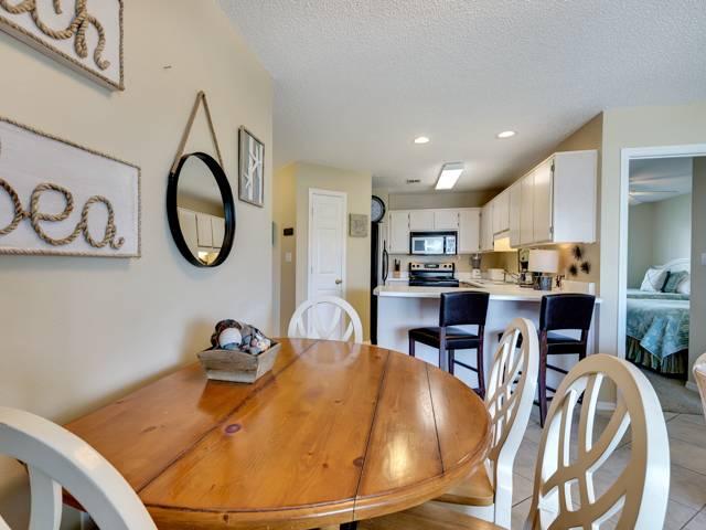 Beachside Villas 832 Condo rental in Beachside Villas ~ Seagrove Beach Condo Rentals   BeachGuide in Highway 30-A Florida - #8