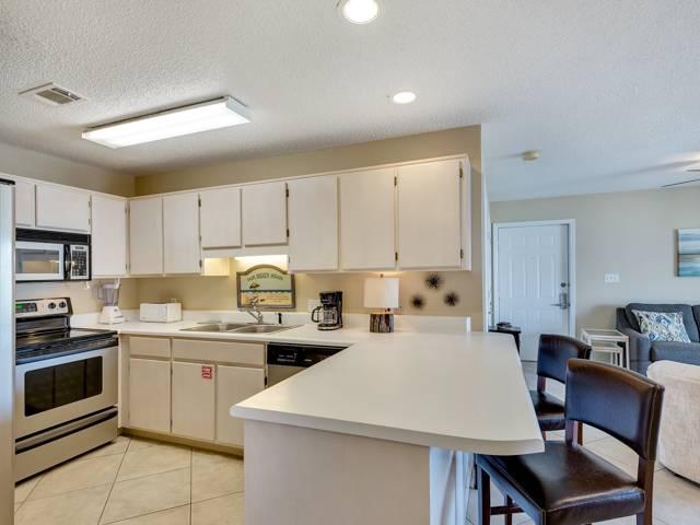 Beachside Villas 832 Condo rental in Beachside Villas ~ Seagrove Beach Condo Rentals   BeachGuide in Highway 30-A Florida - #9