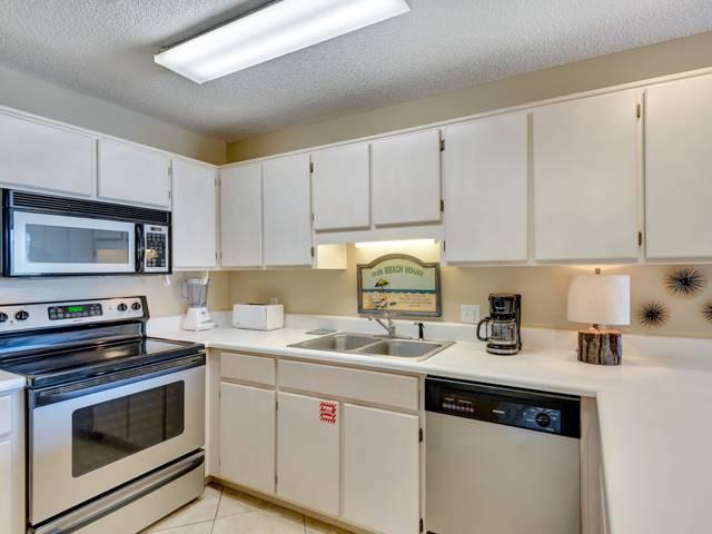 Beachside Villas 832 Condo rental in Beachside Villas ~ Seagrove Beach Condo Rentals   BeachGuide in Highway 30-A Florida - #10