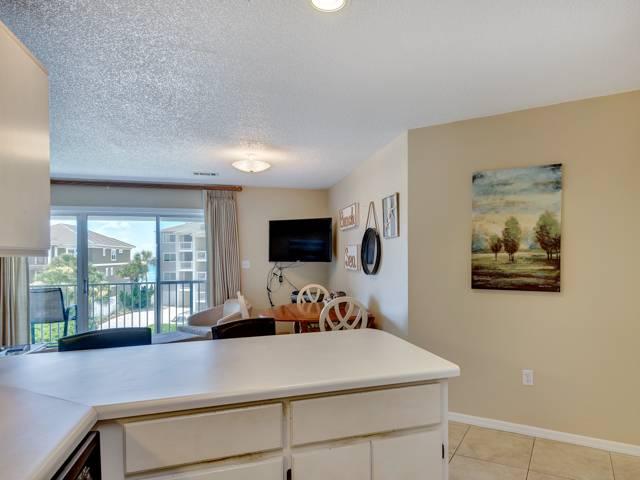 Beachside Villas 832 Condo rental in Beachside Villas ~ Seagrove Beach Condo Rentals   BeachGuide in Highway 30-A Florida - #11