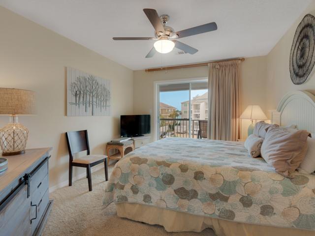 Beachside Villas 832 Condo rental in Beachside Villas ~ Seagrove Beach Condo Rentals   BeachGuide in Highway 30-A Florida - #12