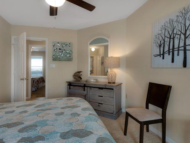 Beachside Villas 832 Condo rental in Beachside Villas ~ Seagrove Beach Condo Rentals   BeachGuide in Highway 30-A Florida - #13