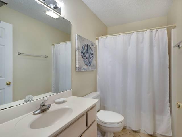 Beachside Villas 832 Condo rental in Beachside Villas ~ Seagrove Beach Condo Rentals   BeachGuide in Highway 30-A Florida - #15