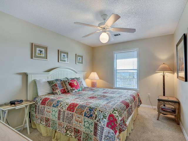 Beachside Villas 832 Condo rental in Beachside Villas ~ Seagrove Beach Condo Rentals   BeachGuide in Highway 30-A Florida - #16