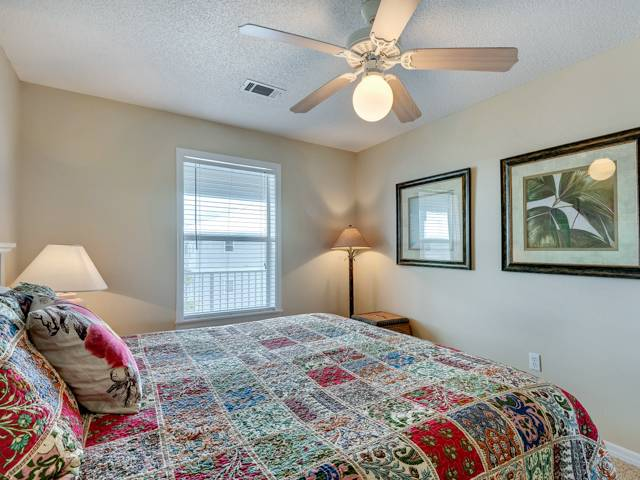 Beachside Villas 832 Condo rental in Beachside Villas ~ Seagrove Beach Condo Rentals   BeachGuide in Highway 30-A Florida - #17