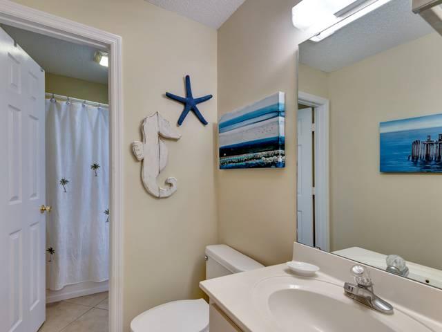 Beachside Villas 832 Condo rental in Beachside Villas ~ Seagrove Beach Condo Rentals   BeachGuide in Highway 30-A Florida - #18
