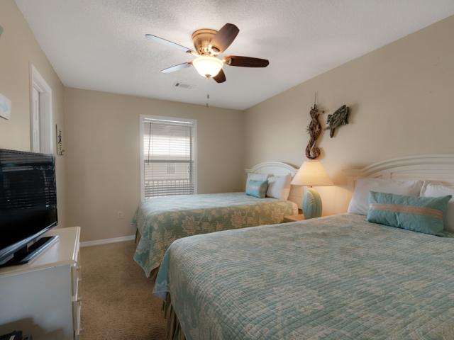 Beachside Villas 832 Condo rental in Beachside Villas ~ Seagrove Beach Condo Rentals   BeachGuide in Highway 30-A Florida - #19