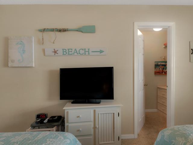 Beachside Villas 832 Condo rental in Beachside Villas ~ Seagrove Beach Condo Rentals   BeachGuide in Highway 30-A Florida - #20