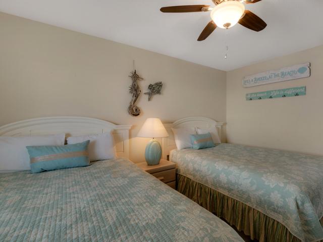 Beachside Villas 832 Condo rental in Beachside Villas ~ Seagrove Beach Condo Rentals   BeachGuide in Highway 30-A Florida - #21