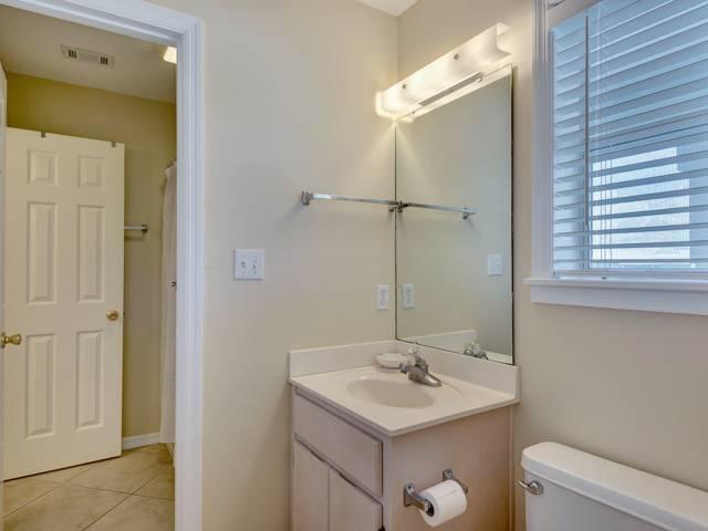 Beachside Villas 832 Condo rental in Beachside Villas ~ Seagrove Beach Condo Rentals   BeachGuide in Highway 30-A Florida - #22