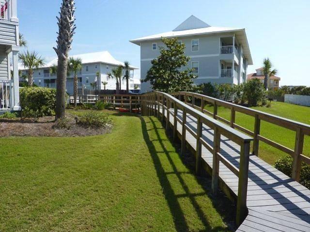 Beachside Villas 832 Condo rental in Beachside Villas ~ Seagrove Beach Condo Rentals   BeachGuide in Highway 30-A Florida - #32