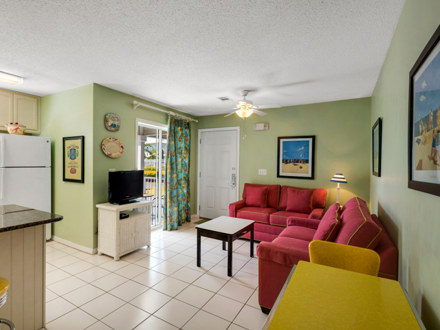 Beachside Villas 912 Condo rental in Beachside Villas ~ Seagrove Beach Condo Rentals | BeachGuide in Highway 30-A Florida - #1