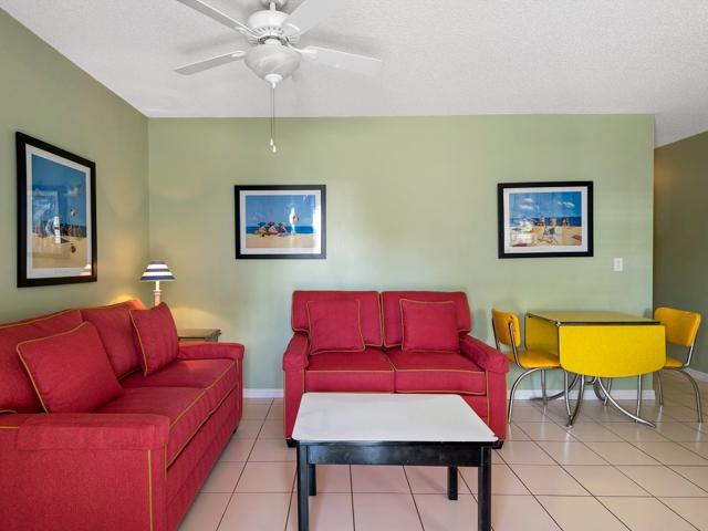 Beachside Villas 912 Condo rental in Beachside Villas ~ Seagrove Beach Condo Rentals | BeachGuide in Highway 30-A Florida - #2