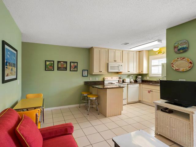 Beachside Villas 912 Condo rental in Beachside Villas ~ Seagrove Beach Condo Rentals | BeachGuide in Highway 30-A Florida - #3