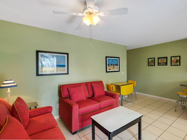 Beachside Villas 912 Condo rental in Beachside Villas ~ Seagrove Beach Condo Rentals | BeachGuide in Highway 30-A Florida - #4